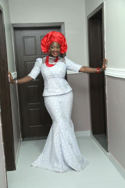 Mercy-Johnson-Birthday.jpg