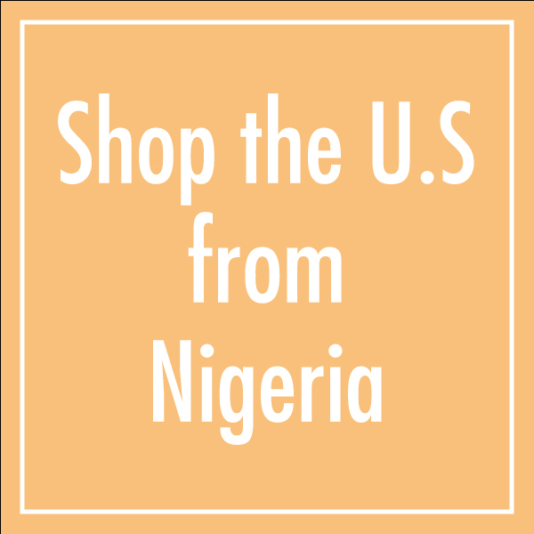 shop-the-us-from-nigeria.jpg