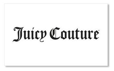 juicy-couture.jpg