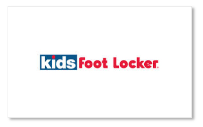 kids-foot-locker.jpg