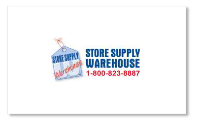store-supply-warehouse.jpg
