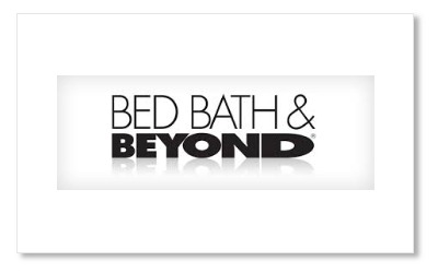 bed-bath-&-beyond.jpg