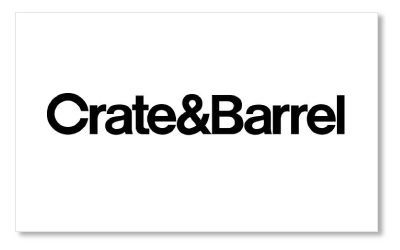 crate-&-barrel.jpg