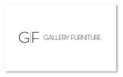gallery-furniture.jpg