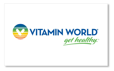 vitamin-world.jpg