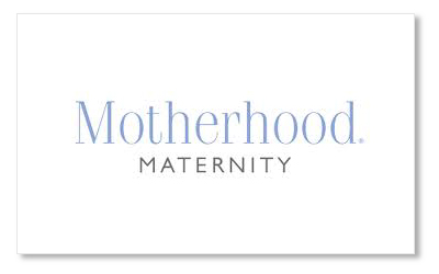 motherhood-maternity.jpg