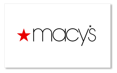 Macy's - Shop the U.S. from Nigeria