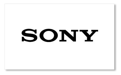 Sony - Shop the U.S. from Nigeria