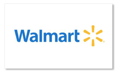 Walmart - Shop the U.S. from Nigeria