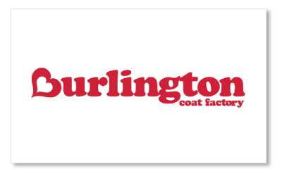 Burlington Coat Factory - Shop the U.S. from Nigeria