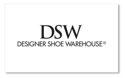 DSW - Shop the U.S. from Nigeria