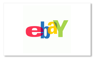 Ebay - Shop the U.S. from Nigeria