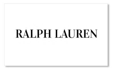 Ralph Lauren - Shop the U.S. from Nigeria