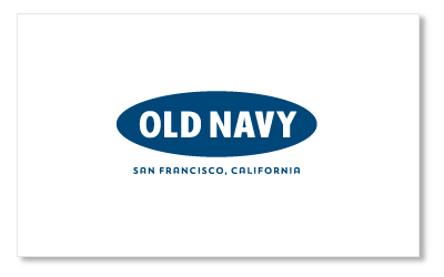 Old Navy - Shop the U.S. from Nigeria