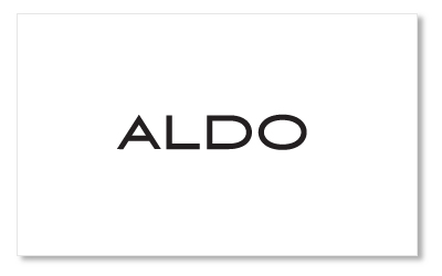 Aldo - Shop the U.S. from Nigeria