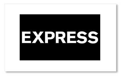 Express - Shop the U.S. from Nigeria