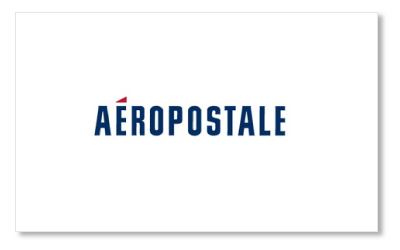 Aeropostale - Shop the U.S. from Nigeria
