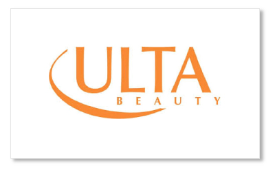 Ulta - Shop the U.S. from Nigeria