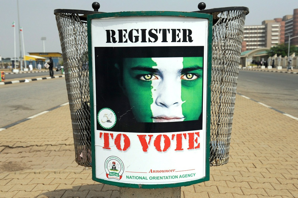 INEC-Nigeria-election-2015.jpg