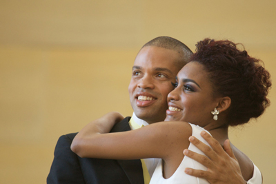 couple-wedding-400x267.jpg
