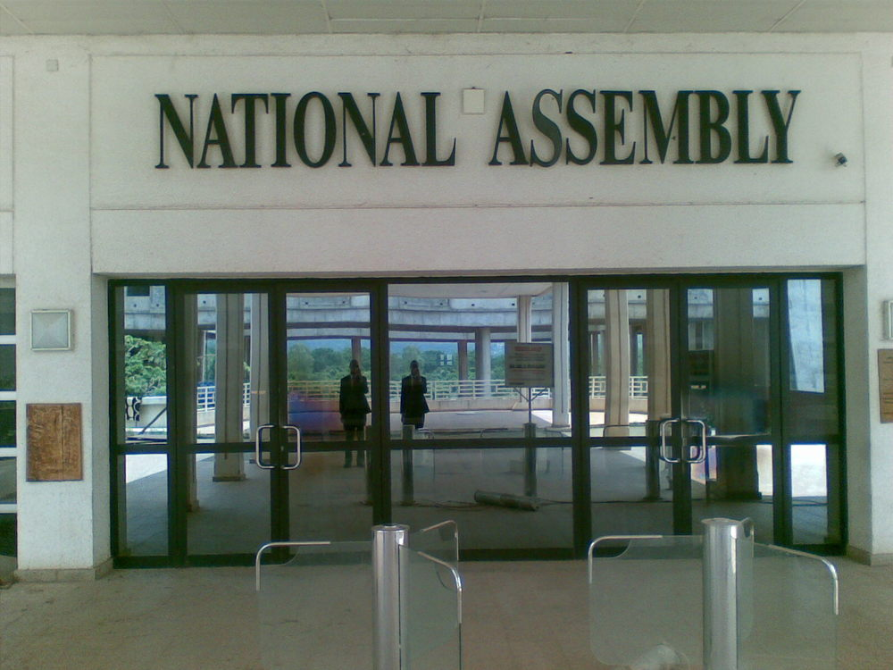 Heroshe-Nigerian-national-assembly-shop-in-the-us-from-nigeria-constitution-amendment.jpg