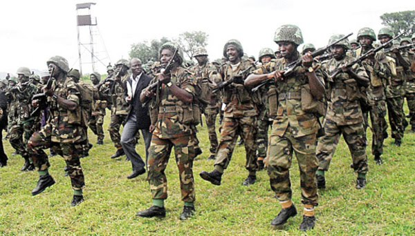 Heroshe-shop-in-the-us-from-nigeria-boko-haram-borno-state-nigeria-military-onslaught.jpg