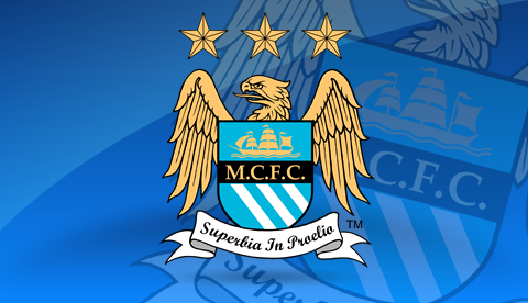 Heroshe-shop-in-the-us-from-nigeria-Manchester-city-club-sports-EPL-English-Premier_League.jpg