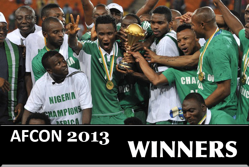Heroshe-shop-in-the-us-from-nigeria-afcon-2013-world-cup-plot-of-land-pledge-imoke.jpg