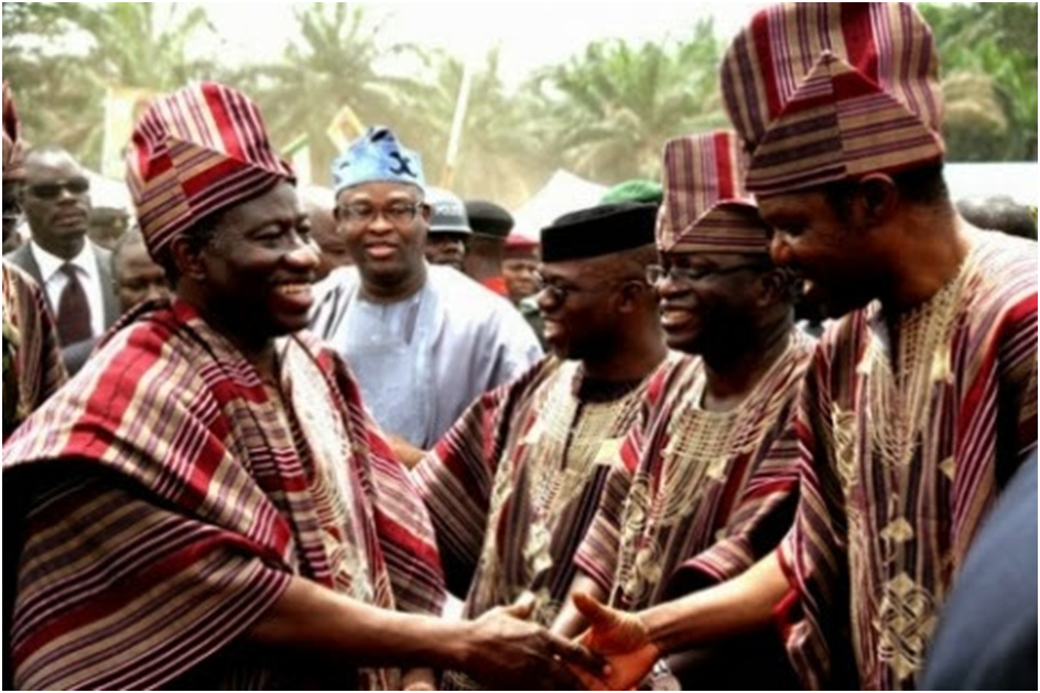 Heroshe-shop-in-the-us-from-nigeria-Jonathan-Goodluck-Ekiti-PDP-State-Election-Disqualification.png