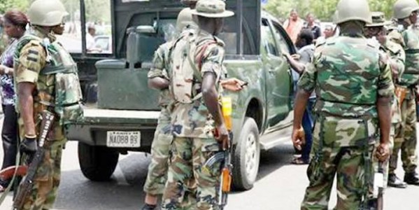 Heroshe-shop-in-the-us-from-nigeria-Police-vehicles-destroyed-by-Ombatse-in-Alakio-village-Army-kill.jpg
