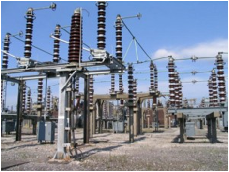 Heroshe-shop-in-the-us-from-nigeria-nepa-phcn-power-nigeria-nipps-power-stability-engery-TCN-Discos-Gencos.png