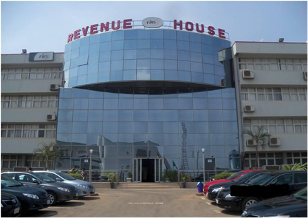 Heroshe-shop-in-the-us-from-nigeria-FIRS-Consultants-tax-collection-internal-generated-revenue.png