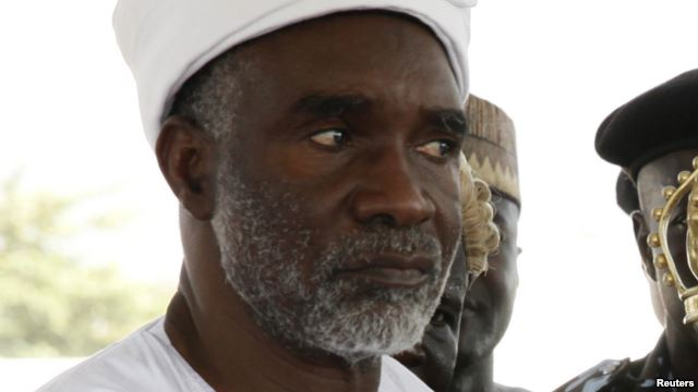 Heroshe-shop-in-the-us-from-nigeria-Green-Murtala-Nyako-Adamawa-State.jpg