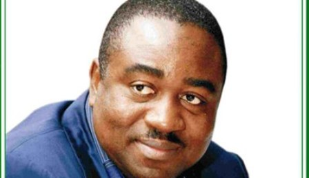 Heroshe-shop-in-the-us-from-nigeria-politics-SUSWAM-Gabriel-CAUSE OF FULANI HERDSMEN ATTACKS-cattle-grazing-middle-belt.jpeg