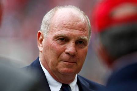 Heroshe-shop-in-the-us-from-nigeria-entertainment-sports-Uli-Hoeness-bayern-munich.jpg