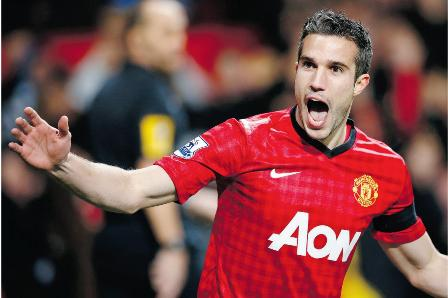Heroshe-shop-in-the-us-from-nigeria-entertainment-sports-robin-van-persie-manchester-united.jpg