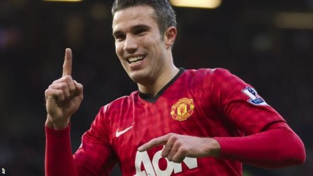 Heroshe-shop-in-the-us-from-nigeria-entertainment-sports-robin-van-persie-manchester-united-leaving-contract.jpg