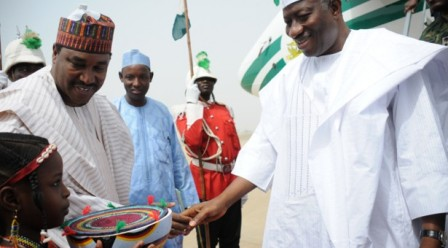 Heroshe-shop-in-the-us-from-nigeria-politics-jonathan-goodluck-visits-katsina-state.jpg