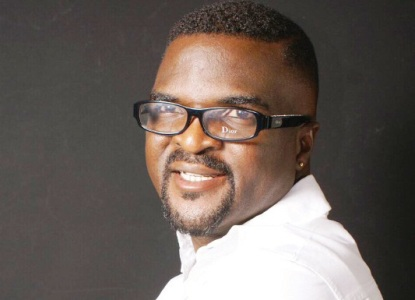 Heroshe-shop-in-the-us-from-nigeria-abass-akande-obesere-sex-scandal.jpg