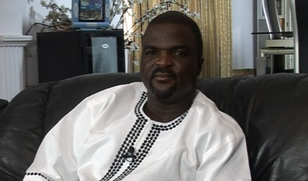 Heroshe-shop-in-the-us-from-nigeria-abass-akande-obesere-sex-scandal-i-enjoyed-sleeping-with-her.jpg