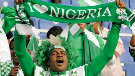 Heroshe-shop-in-the-us-from-nigeria-sports-Super-Eagles-fifa-world-cup-us-camping-2014-budget.jpg