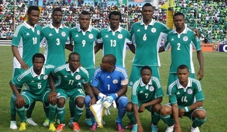 Heroshe-shop-in-the-us-from-nigeria-sports-Super-Eagles-fifa-world-cup-us-camping-2014-new-budget.jpg