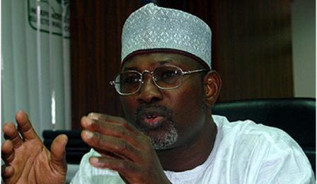 Heroshe-shop-in-the-us-from-nigeria-politics-2015-elecdtions-nigeria-jega.png
