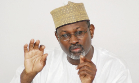 Heroshe-shop-in-the-us-from-nigeria-politics-2015-elecdtions-nigeria-jega-INEC.png