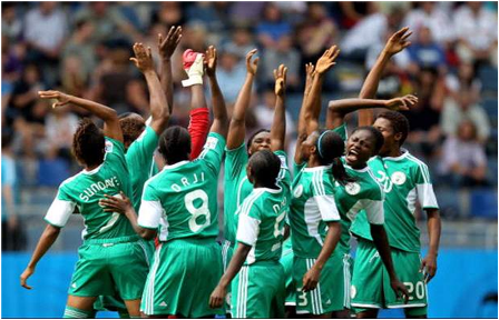 Heroshe-shop-in-the-us-from-nigeria-sports-u-17-women-world-cup.png