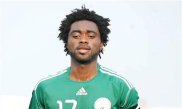 Heroshe-shop-in-the-us-from-nigeria-news-nigerian-newspapers-sports-Lukman-Haruna-world-cup-stephen-keshi-Brazil-2014.png