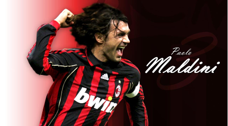 Heroshe-shop-in-the-us-from-nigeria-news-nigerian-newspapers-sports-legend-Paolo-Maldini-world-cup-stephen-keshi-Brazil-2014-ac-milan.png