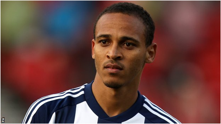 Heroshe-shop-in-the-us-from-nigeria-news-nigerian-newspapers-sports-peter-odemwingie-world-cup-stephen-keshi-Brazil-2014.png
