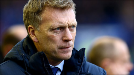 Heroshe-shop-in-the-us-from-nigeria-news-nigerian-newspapers-sports-moyes-premier-league-epl-manchester-united-liverpool-world-cup-stephen-keshi-Brazil-2014.png