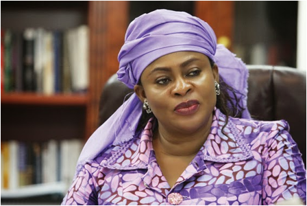 Heroshe-shop-in-the-us-from-nigeria-news-nigerian-newspapers-politics-stella-oduah-jonathan-goodluck-cbn-suspension-allegations-20billion-nnpc-scandal.png